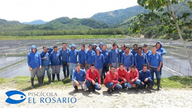 El_Rosario_Farm_Workers