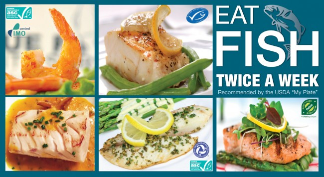 National_Seafood_Month2015