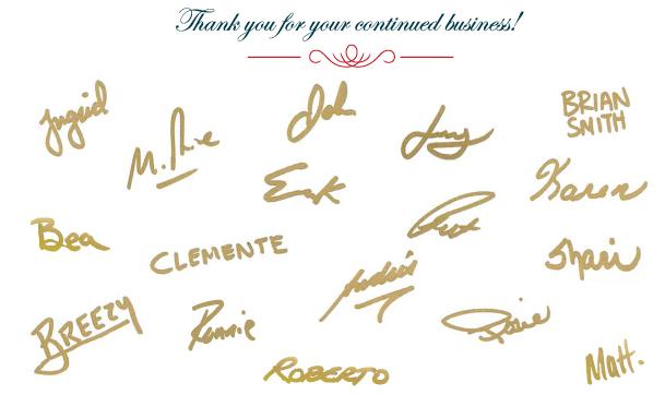 Tropical_Xmas_e-Card2015_signatures